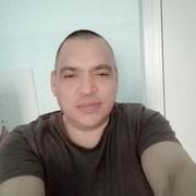 Рустам 43 Тобольск
