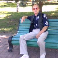 egor, 40 лет, Рак, Белгород