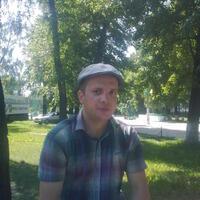 евгений, 39 лет, Козерог, Ленинск-Кузнецкий