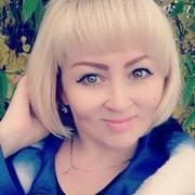 Ирина 44 Шуя