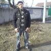 Aleksandr Storojenko, 45, Krasniy Liman