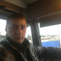 Андрей, 40 лет, Рак, Крупки