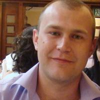 Андрей, 40 лет, Козерог, Белгород