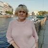 Галина, 57, г.Иваново