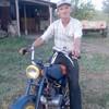 Сергей, 45, г.Иловайск