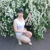 Юлия, 25, г.Баянаул