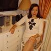Larisa, 45, г.Малага
