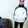 Хакоб, 28, г.Ереван