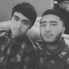Axmad, 20, г.Ташкент