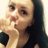 Анжелика, 20, г.Киев