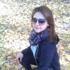 Алена, 28, г.Сумы