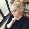 Ketrin, 31, г.Дубай