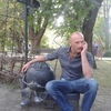 Вадим, 39, г.Москва