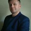 Мирослав, 42, г.Львов