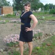 Анна 36 Житковичи