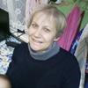 Вера, 54, г.Шуя