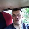 Сергей, 28, г.Кольчугино