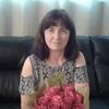 Mila, 42, г.Торонто