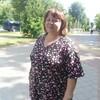 Людмила Антончик(Шутк, 42, г.Барановичи