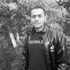 мурад, 35, г.Кустанай