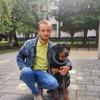 Oleg, 22, г.Львов