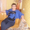татьяна, 37, г.Марганец