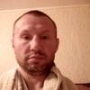 МИХАИЛ, 40, г.Анапа