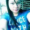 Anne, 27, г.Манила