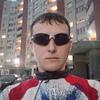 aleksandr, 26, г.Обнинск