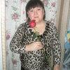 Елена, 37, г.Бузулук