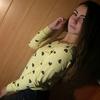 Анисия, 16, Херсон