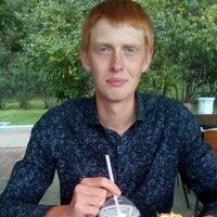 Юрий, 24 года, Рак, Биробиджан