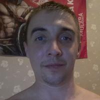 Михаил, 32 года, Стрелец, Москва
