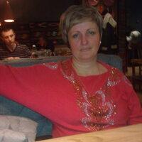 юлия, 41 год, Скорпион, Сумы