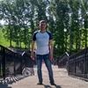 Игорь, 37, г.Кременчуг