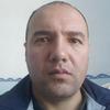 Исмоил, 35, г.Канибадам