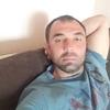 Беслан, 37, г.Нальчик