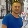 Марат, 41, г.Ульяновск