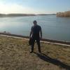 Борис, 31, г.Павлодар