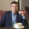 ProstoSerega, 33, г.Москва