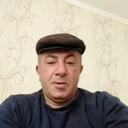 владимио 48 Симферополь