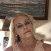 svetlana, 56, Littleton
