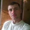 сергей, 31, г.Ивано-Франковск