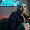 Андрей, 31, г.Гаврилов Посад