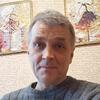 Сергей, 56, г.Пермь