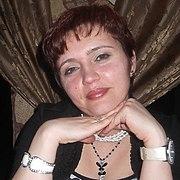 людмила 42 Калининград