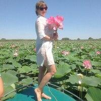 Екатерина, 36 лет, Водолей, Астрахань