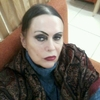 Natalia, 56, г.Великий Новгород (Новгород)