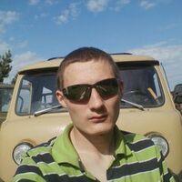 Виктор, 30 лет, Овен, Тюмень