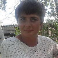 Татьяна, 42 года, Близнецы, Барнаул